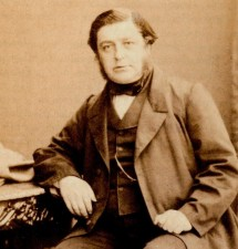 W.H. Dullert en zijn straat
