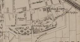 Historie Spijkerkwartier – Erfgoedavond 13 maart 2019