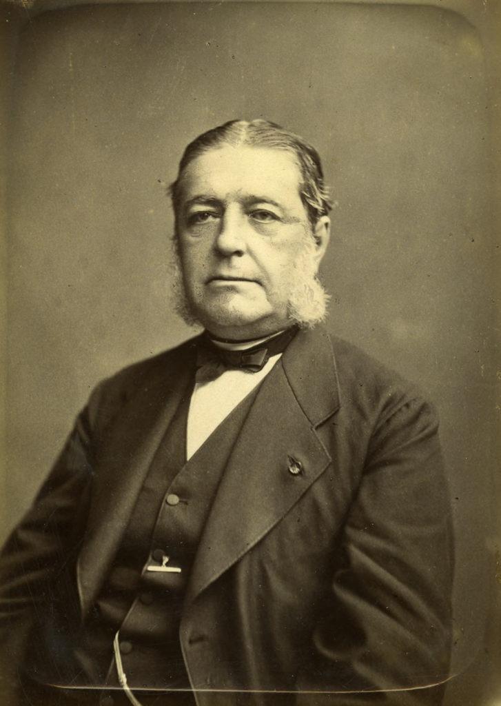 W.H. Dullert (1817-1881)-11968