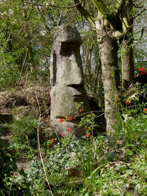 Ecologische Tuin Arnhem