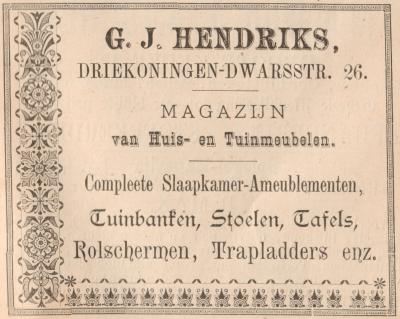 400-adv-1887-gj-hendriks-huis-tuinmeubelen-driekoningendwarsstraat-26