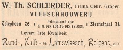 400-adv-1906-scheerder-vleeschhouwerij-steenstraat-71