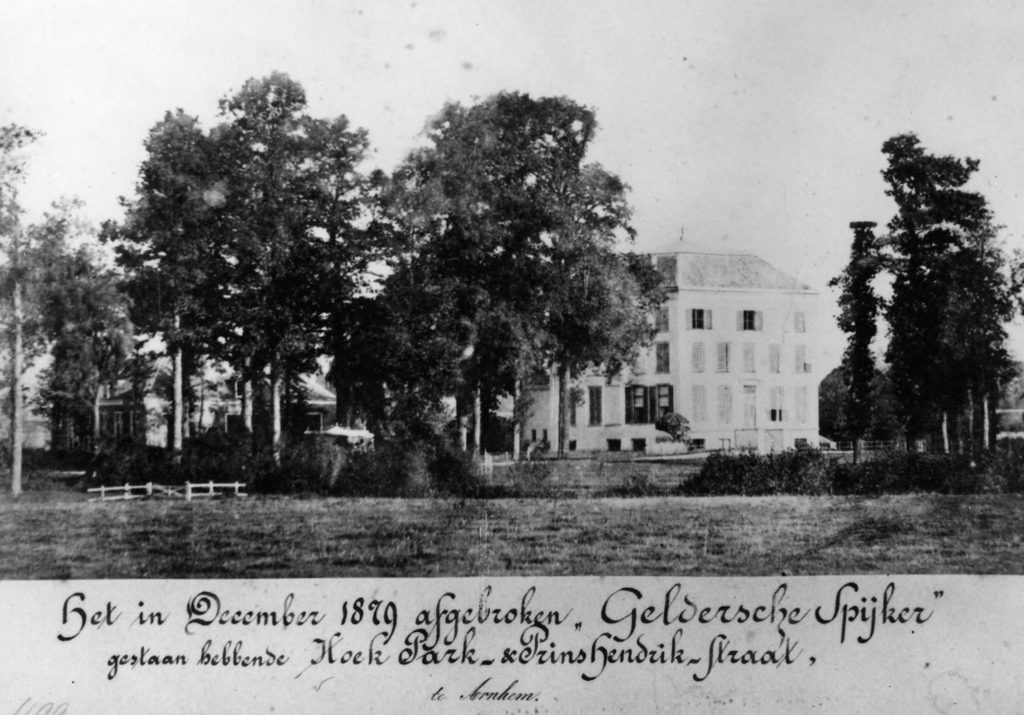 geldersch-spijker-1870-1879-9667