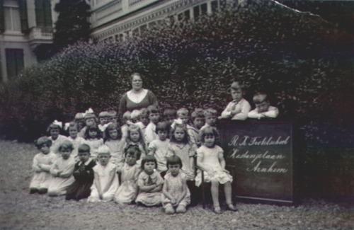 kastanjelaan-freubelschool-2-500