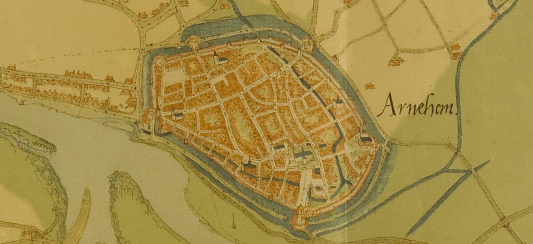uistede-arnhem-van-deventer-1551