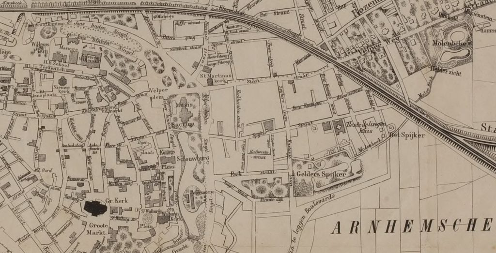 uitsnede-arnhem-1886