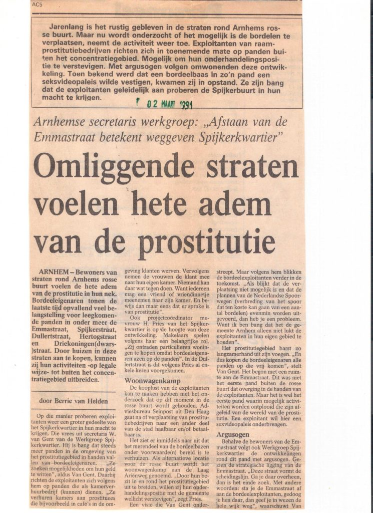 Prostitutie-AC-2mrt1991-0001b